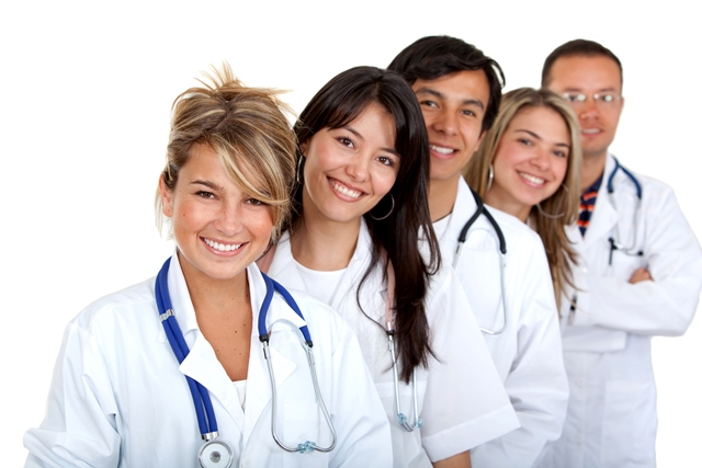 requirements to study nursing in germany